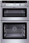 doubleoven Prices